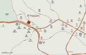 19-nassim-location-map