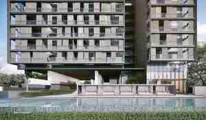 19-nassim-singapore-Pool-Deck
