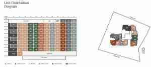 19-nassim-singapore-diagrammatic-chart