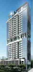 26-newton-facade