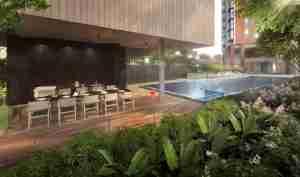 Bartley-Vue-singapore-lounge