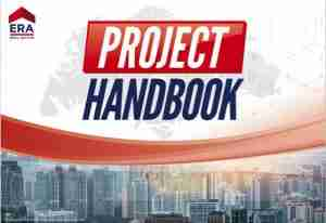 ERA Project Handbook