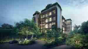 Jervois-Prive-singapore-building