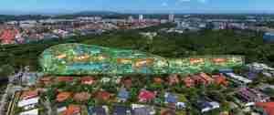 Ki-Residences-singapore-site