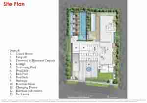 LLoyd-65-singapore-site-plan