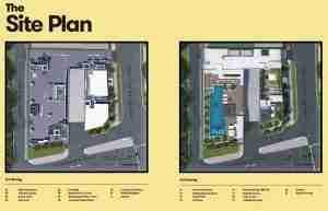 NoMa-Singapore-site-plan