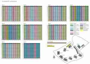 Normanton-Park-Singapore-diagrammatic-chart