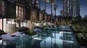 Normanton-Park-Singapore-landed-houses