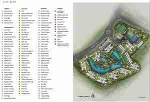 Normanton-Park-Singapore-site-plan