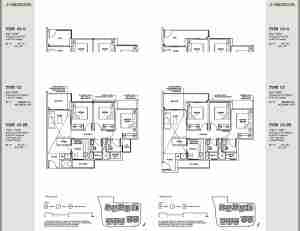 Parc-Canberra-EC-Singapore-floor-plan
