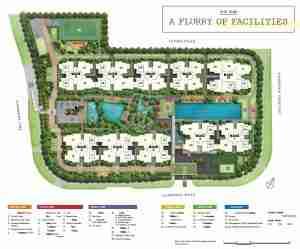 Parc-Canberra-EC-Singapore-site-plan
