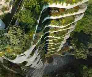 Park Nova-singapore-Top-down