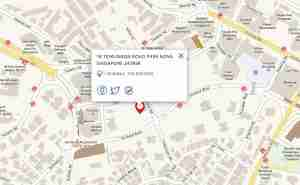 Park-Nova-singapore-location-map