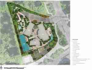 Park-Nova-singapore-site-plan