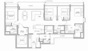 Pasir-Ris-8-Floorplan