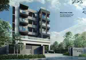 Seraya-Residences-singapore-facade