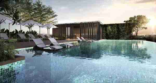 Sloane-Residence-Singapore-pool
