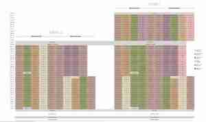 bbcc-kl-diagrammatic-chart