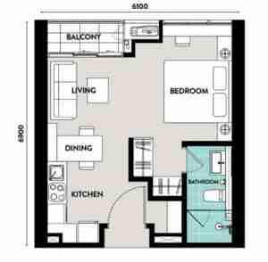 bbcc-kl-floor-plan