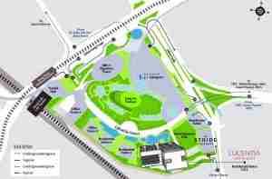 bbcc-kl-site-plan