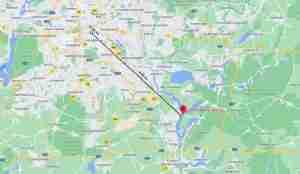 boat-haus-berlin-location
