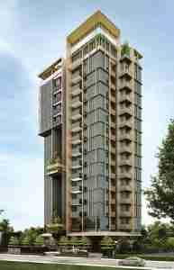 cairnhill-16-singapore-building