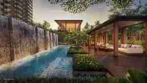 clavon-singapore-pool