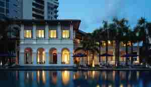 draycott-8-singapore-club-house