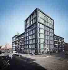 east-and-green-birmingham-facade