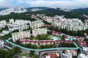 forett-singapore-arial-view