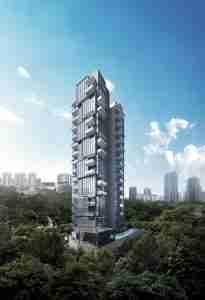 grange-1866-singapore-building