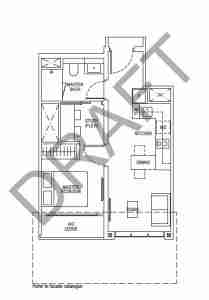 irwell-hill-residences-singapore-floor-plan