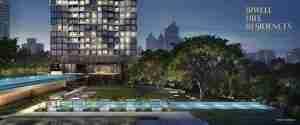 irwell-hill-residences-singapore-pool