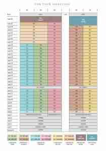 klimt-cairnhill-singapore-diagrammatic-chart