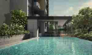lattice-one-singapore-pool