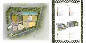 lattice-one-singapore-site-plan