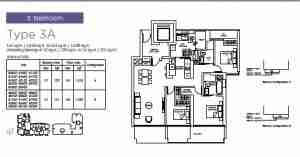 marina-one-residences-singapore-floor-plan