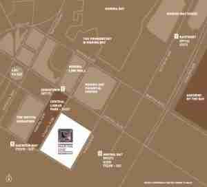 marina-one-residences-singapore-location