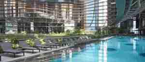 marina-one-residences-singapore-pool