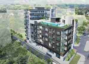 noma-singapore-building