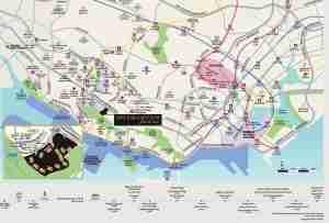 normanton-park-singapore-location
