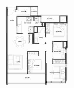 olloi-singapore-floor-plan