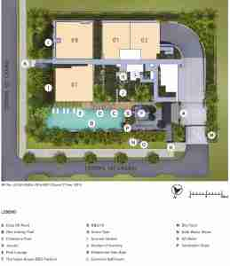 olloi-singapore-site-map