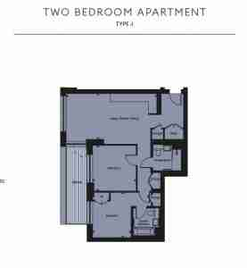 oval-village-london-floor-plan