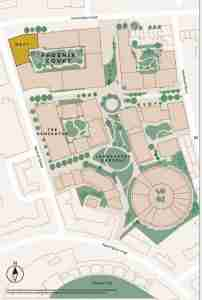 oval-village-london-superimposed
