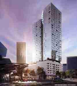 perth-hub-building