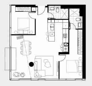 perth-hub-floor-plan