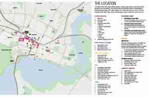 perth-hub-location