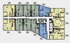 perth-hub-site-plan