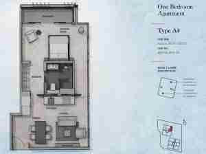 petit-jervois-singapore-floor-plan